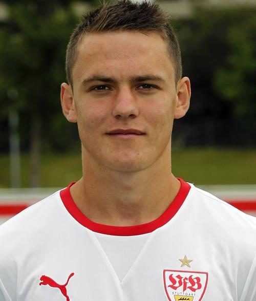 <b>Steffen Lang</b> - Arminia Bielefeld - 3. Liga: alle Spielerstatistiken ... - 67515_1293_201171512587674
