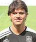 Uwe Fuchs