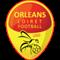 US Orleans