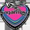 Sagan Tosu FC