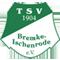 TSV Bremke/Ischenrode