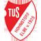 TuS Hohnstorf