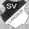 SV Langsur