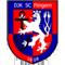 DJK SC Flingern 08