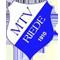 MTV Riede