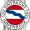 TSV Eintracht Immenbeck