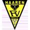 DJK FV Haaren