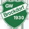 SV Grün-Weiß Brockdorf