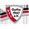 VfL Oythe II