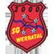 SG Werratal