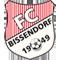 FC Bissendorf