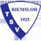 TSV Riemsloh
