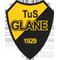 TuS Glane
