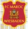 FC Maroc Wiesbaden