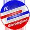 FC Ederbergland II