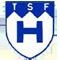TSF Heuchelheim