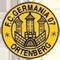 FC Germania Ortenberg