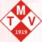 Mellendorfer TV