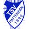 TSV Pattensen II