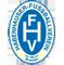 Habenhauser FV II