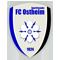 FC Sportfreunde Ostheim
