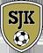SJK Sein�joki