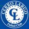 Cerro Largo FC Melo