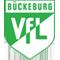 VfL B�ckeburg