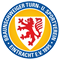 Eintracht Braunschweig