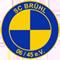 SC Br�hl