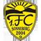 1. FC Sonneberg