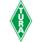 Tura Bremen