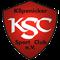 K�penicker SC