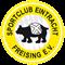 Eintracht Freising