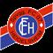 FC 07 Heidelsheim