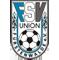 Union F�rstenwalde