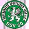 Sieversh�ger SV