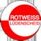 Rot-Wei� L�denscheid