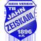 Jahn Zeiskam