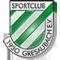 SC Gresaubach