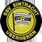 SSV Eintracht Überherrn