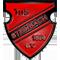TuS Steinbach