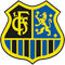 1. FC Saarbr�cken II