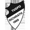 TuSpo Richrath II