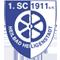 1. SC Heiligenstadt