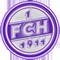 1. FC Hochstadt