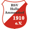 BSV Ammendorf
