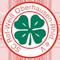Rot-Wei� Oberhausen II