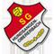 SG Hundsangen/Obererbach