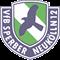 VfB Sperber Neuk�lln